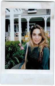 Polaroids-Ojai-01