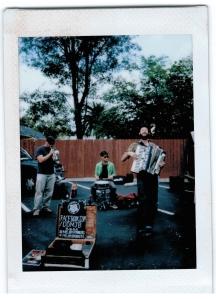 Polaroids-Ojai-02