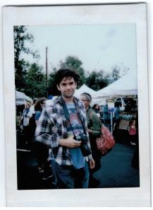 Polaroids-Ojai-03
