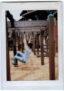 Polaroids-Ojai-05