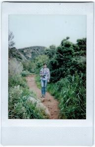 Polaroids-Ojai-07