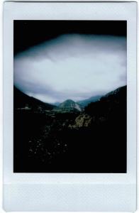 Polaroids-Ojai-08