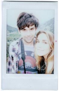 Polaroids-Ojai-09